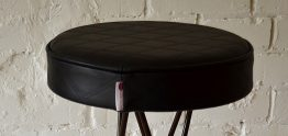 black-fusion-stool-top